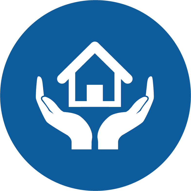 fire-insurance-benefit-icon-1